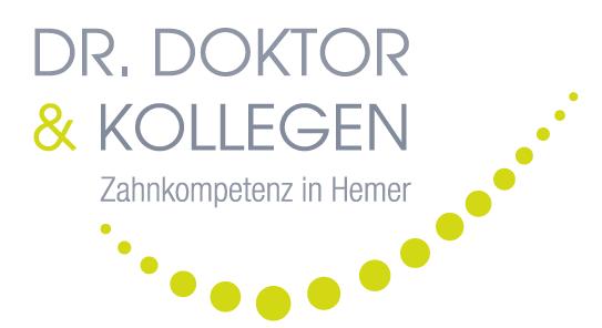 Zahnarztpraxis Hemer Dr. Doktor & Kollegen